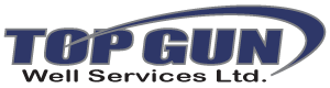 Top Gun Well Services Ltd.